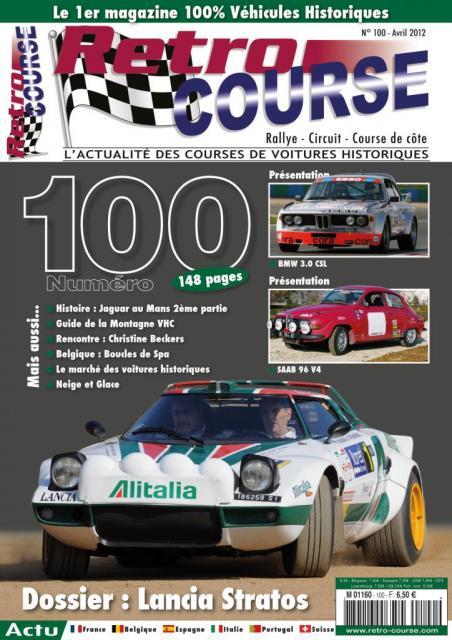 1-retro-course-avril-2012.jpg