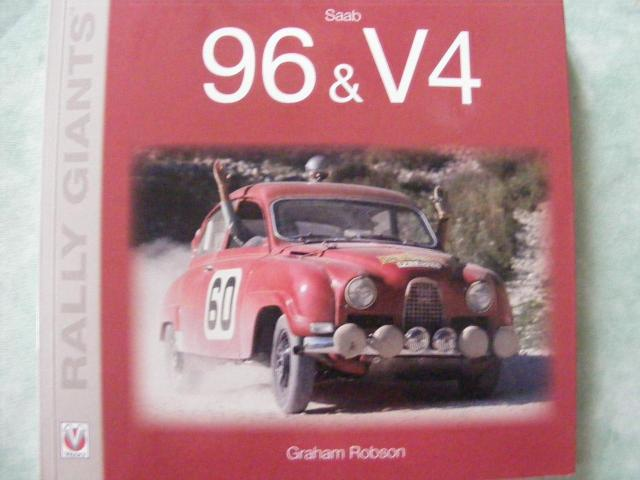saab-96-v4-rallyes-giants-1.jpg