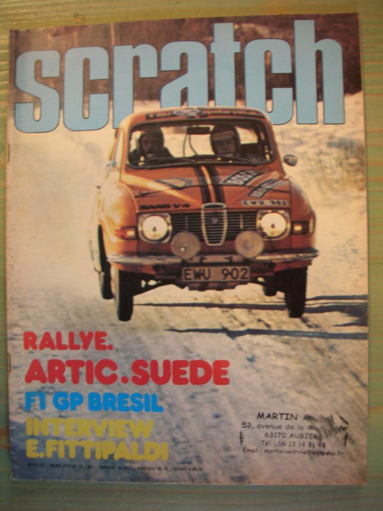 scratch-mars-1975.jpg